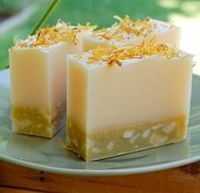 (EN) - Glossary for homemade soap | Home tips | Glosarios mil | Scoop.it