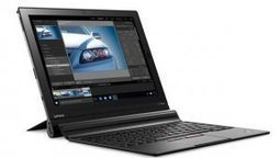 Lenovo ThinkPad X1 Tablet | Tablet Recensioni e Confronto | Scoop.it