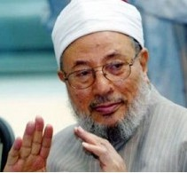 Churches in Islamic countries okay, says Sheikh Yussif Qaradawi | Égypt-actus | Scoop.it