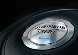 FSB: New year will be promising for small businesses | Entrepreneurs | Scoop.it