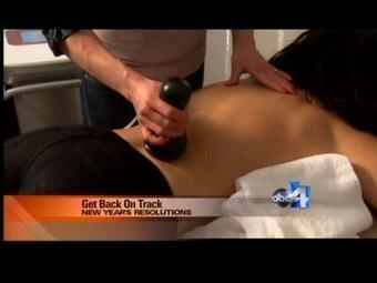 Utah Health and Wellness - ABC 4 | WellnessNEWS | Scoop.it