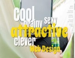 Cool Web Design New York City | CostaTec Web Design Services | Scoop.it