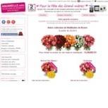 tapez e-reduc.com et trouvez des bons plans de la boutique Aquarelle | bons remises | Scoop.it