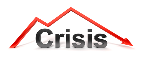 10 Must-Have Elements for a Social Media Crisis Plan   Social Media Today   Social media influence tips   Scoop.it