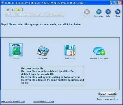 pen drive recovery software | pen drive recovery software | Scoop.it