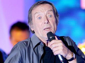 People: Mort de François Deguelt 'le chanteur de Le ciel, le soleil et la mer !!' | cotentin webradio Buzz,peoples,news ! | Scoop.it