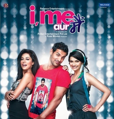 Box Office Collection - I Me Aur Main | Entertainment and Special Days | Scoop.it