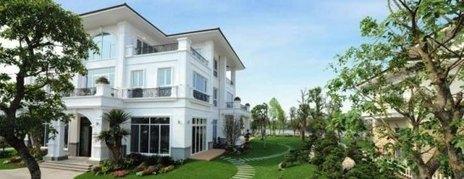 Hè rộn ràng quà tặng khi mua căn hộ Vinhomes | Vinhomes Group | Vinhomes Central Park | Scoop.it