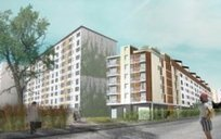 Le premier CPE en logement social livre ses leçons : 15-11-2013 - Batiweb.com | Veille promoteurs immobiliers | Scoop.it