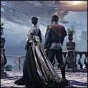 Imperium IV | Jeux de Rôle | Scoop.it