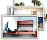 eLearning templates, training photos, training images, e-learning images, characters, and templates   Bryan Santos y sus Herramientas Tecnológicas HCLM   Scoop.it
