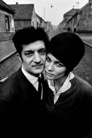 An interview with the legendary Czech photographer Josef Koudelka | Lens | Photography | Scoop.it