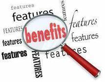 Great New Features And Benefits Of ASP.NET MVC 4 | .NET Development Framework | Scoop.it