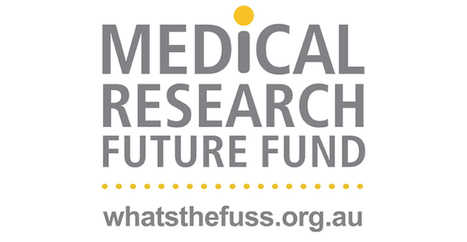 What's the Fuss? | Duchenne Nation Research News | Scoop.it