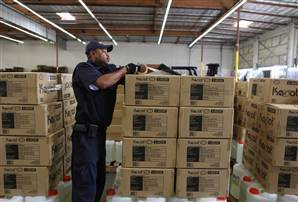 Flood of food imported to U.S., but only 2 percent inspected | Food issues | Scoop.it