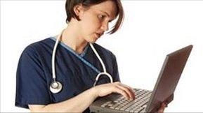 A second opinion on the progress of e-health - ABC Local | Australian e-health | Scoop.it