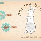 A Starter Collection of Apps for the PreSchool Set   Touch and Go   LibraryLinks LiensBiblio   Scoop.it