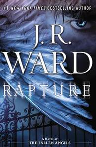 Grace Burrowes: A historical romance reader's re-Ward - USA TODAY | Read Ye, Read Ye | Scoop.it