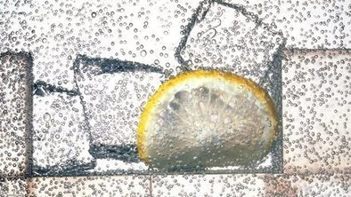 Negative Externalities: Tax on sugary drinks. | Econ1 - Market Failure | Scoop.it