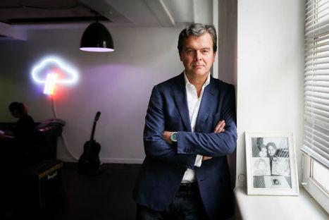 Deezer CEO talks freemium, Apple and … Taylor Swift fan-clubs? | Musicbiz | Scoop.it