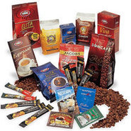 Flexible Packaging Products Manufacturer | Bookmarks | Scoop.it