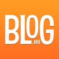 Munkanélküliség és választások | Pre és Online Marketing megoldások | Scoop.it