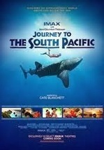 Journey to the South Pacific Full Movie Online   prasenjit dutta   Scoop.it