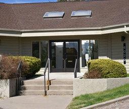 About MC Caregivers Dispensary in Colorado Springs | Colorado Marijuana (Recreational and Medical) | Scoop.it