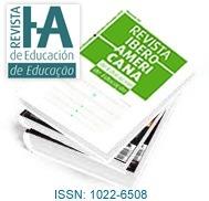 Alternativas para evaluar la calidad social de la educación | Evaluación | Scoop.it