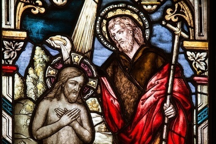 34th Sunday – Christ the King Feast Homily and Sermon | Blogger Inspiration - Tips for adsense usage | Scoop.it