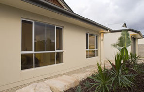 Security Screens by Stopthief's Gold Coast | Aluminium Security Doors | Scoop.it