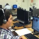 Online Teacher Emergency   Educación a Distancia y TIC   Scoop.it