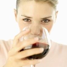 """Vin et santé : Le vin est-il bon pour votre santé ? - auFeminin.com   Vin et """"Médoc""""   Scoop.it"""