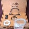 Cisco SMB Marketplace