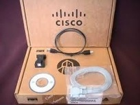 Buy Cisco Warranty- Ensures Repair And Replacement Of Defective Parts: Buy Cisco Warranty- An Assurance Of Product Integrity | Cisco SMB Marketplace | Scoop.it