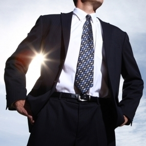 7 Things Confident Leaders Don't Do | Wise Leadership | Scoop.it