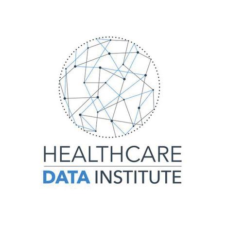Le Healthcare Data Institute demande la révision des dispositions de l'article 193 de la loi du 26 janvier 2016 | Orange Healthcare | Scoop.it