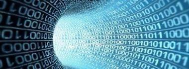Le philosophe Pierre Levy INVENTE le GPS de l'intelligence collective   Machines Pensantes   Scoop.it