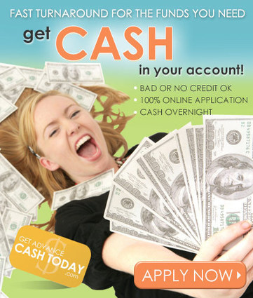 Go For No Teletrack Payday Loan | No Teletrack Payday Loans | Scoop.it