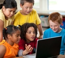 Office of Educational Technology | Education Blog | Scoop.it