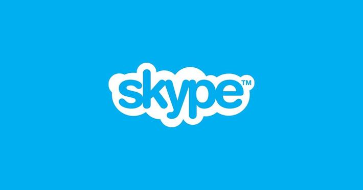 """Faille dans Skype ? Microsoft vous invite à changer votre mot de passe   Alertes et Conseils Sécurité """"AutreMent""""   Scoop.it"""