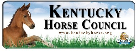 Kentucky State Veterinarian Office Keeps an Eye (and writes a report) on EHV-1 in Florida -- Kentucky Horse Council | The Jurga Report: Horse Health, Welfare, and Care | Scoop.it