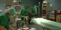 Formation des professionnels de santé : l'Igas pointe de nombreux dysfonctionnements | Développement Professionel Continu (DPC) | Scoop.it