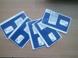 Bán Sim 3G Mobifone giá rẻ cho Ipad Air - 043568 3535 | Dịch vụ cho thuê xe du lịch - xe cưới giá rẻ nhất | Scoop.it