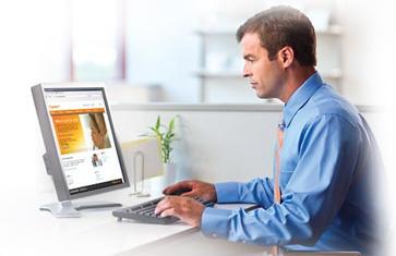 Software Development Company | Software Development Service Bangalore | Web Development in Bangalore | Scoop.it