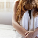 Sucre et hyperglycémie, source d'états dépressifs | Toxique, soyons vigilant ! | Scoop.it