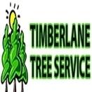Timberlane Tree Service - Newmarket, Ontario, Canada   Ornamental Shrub & Tree Services   Tree Removal   Scoop.it