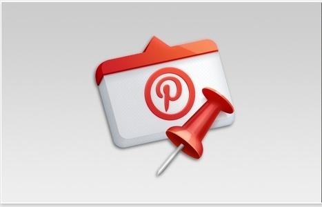 Pinterest | Infografía. Google Chrome y sus extensiones en la Educación | Scoop.it