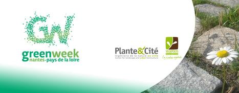 Pôle de compétitivité du végétal : VEGEPOLYS Agenda | Environnement et développement durable, mode de vie soutenable | Scoop.it