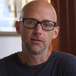 Moby Offers Music to Filmmakers for Free - RollingStone.com | ☊ ☊ Harmony60 Music ☊ ☊ | Scoop.it